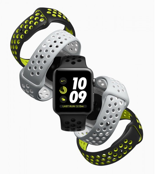 Apple_Watch_Correas_Nike+