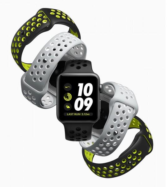 Apple_Watch_Correas_Nike+