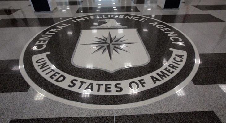 Wikileaks revela cómo la CIA nos espía a través de nuestro iPhone. Esta es la respuesta de Apple