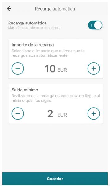 ElParking App - Interfaz (3)