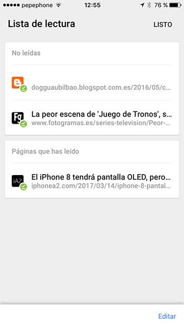 Chrome_Lista_Lectura2