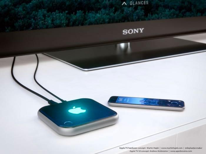 Concepto_Apple_TV_5