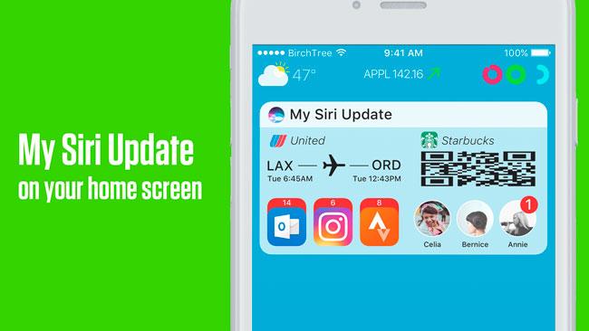 Concepto_iOS_11_Siri_Widget
