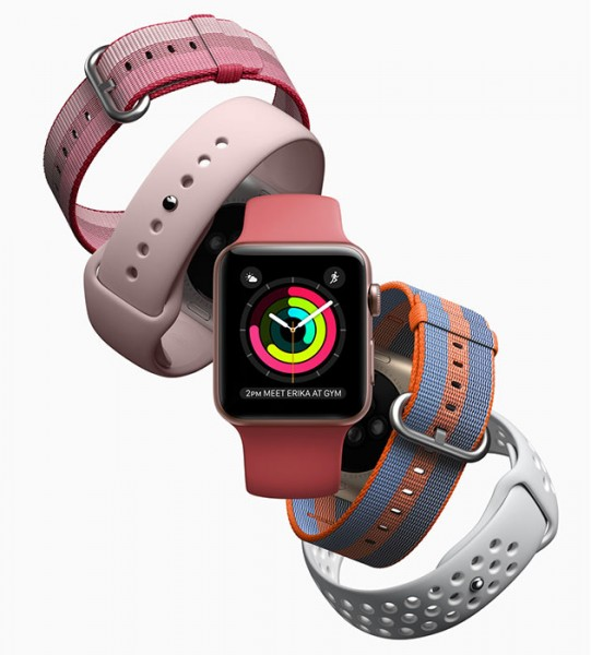 Correas_Apple_Watch