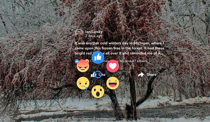 Facebook_Video_Reacciones