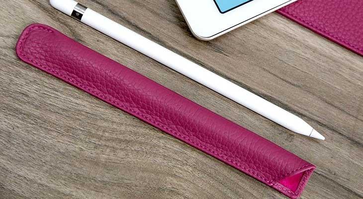 Las 6 mejores fundas para Apple Pencil