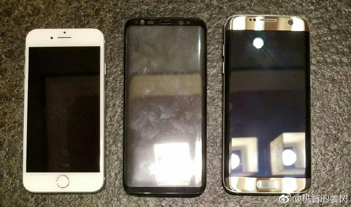 Galaxy-S8-tamaño