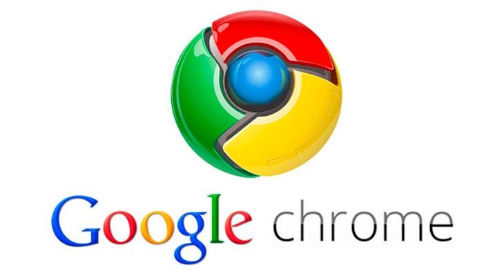 Chrome para iOS ya cuenta con una Lista de Lectura como Safari