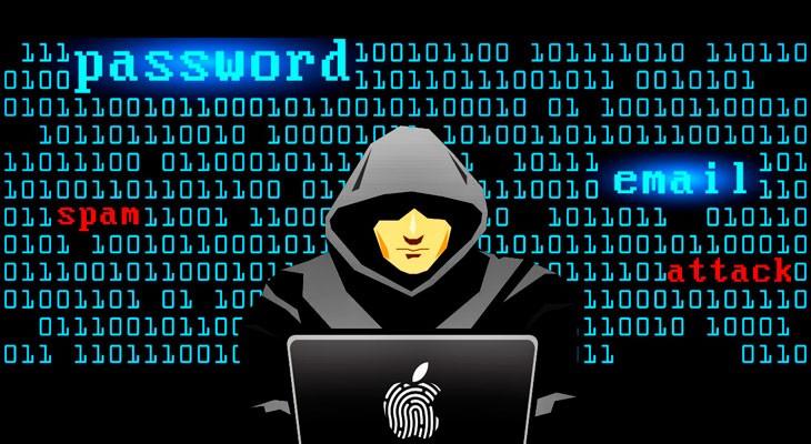 Apple extorsionada por unos hackers que dicen tener 300 millones de cuentas de iCloud