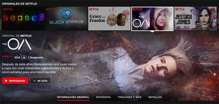 Netflix_Estrellas