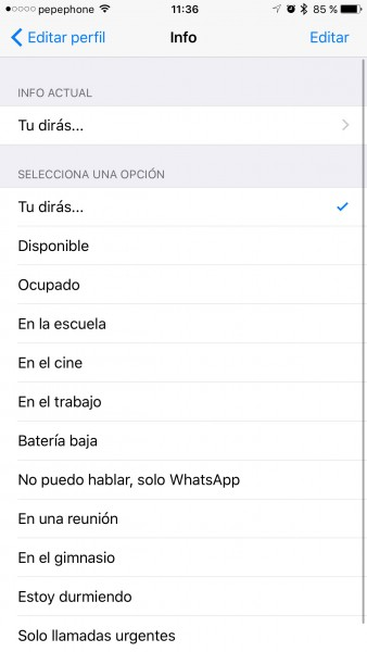 Novedades-WhatsApp-2.17.11