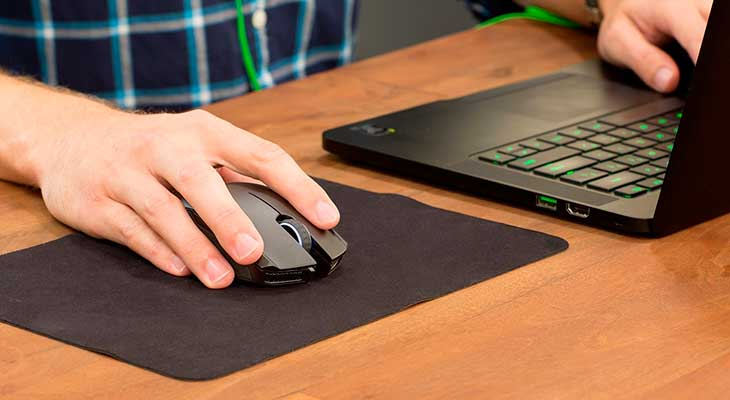 Los 12 mejores ratones inalámbricos con Bluetooth para Mac y PC