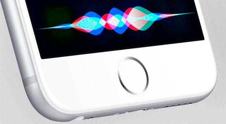 Con iOS 11 Siri se integrará con iMessage y aprenderá de nuestro comportamiento
