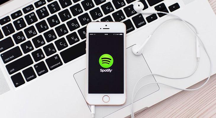 Spotify ya tiene más de 50 millones de suscriptores de pago