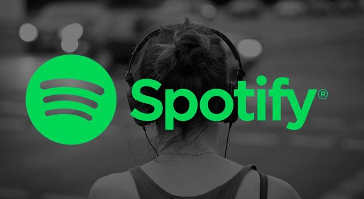 Spotify podría ofrecer una opción de audio en calidad Hi-Fi