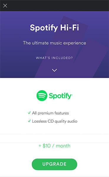 Spotify_Hi-Fi_10