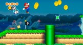 Super Mario Run se actualiza añadiendo más contenido gratis y nuevos  personajes