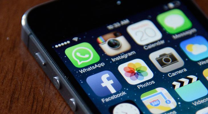 Muy pronto las empresas podrían contactarnos directamente por WhatsApp