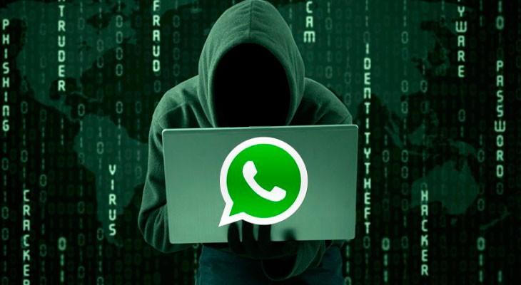 Una vulnerabilidad en WhatsApp y Telegram habría permitido hackear millones de cuentas