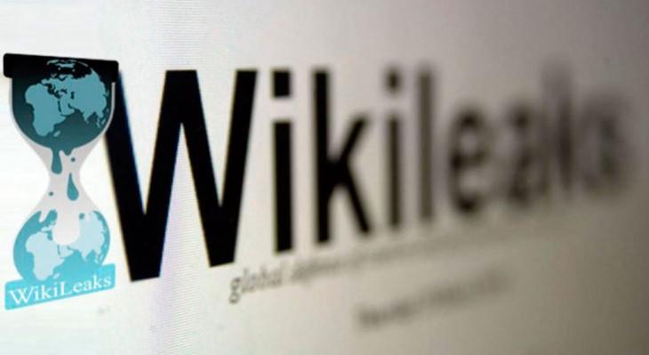 """WikiLeaks compartirá el """"ciberarsenal"""" de la CIA con Apple y otras firmas tecnológicas"""