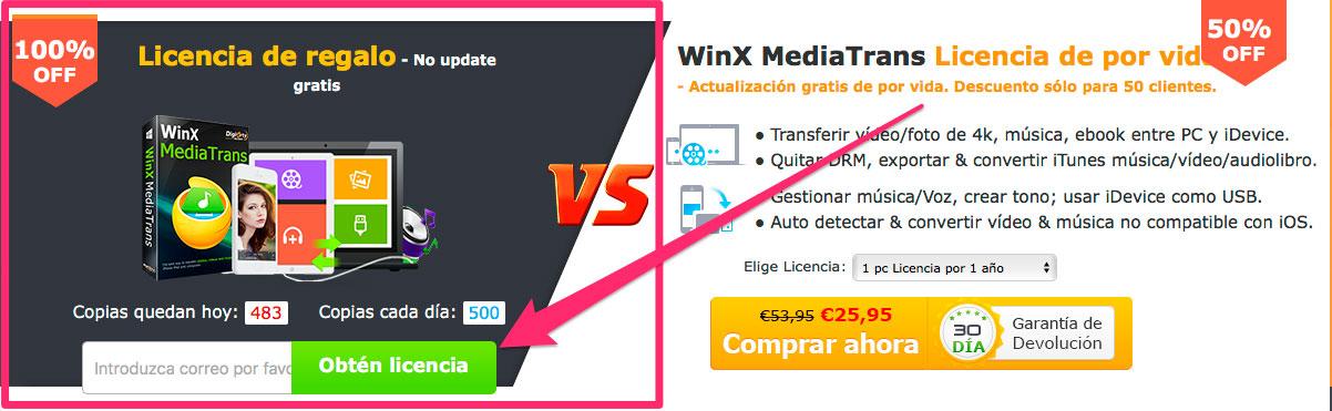Winx-mediatrans
