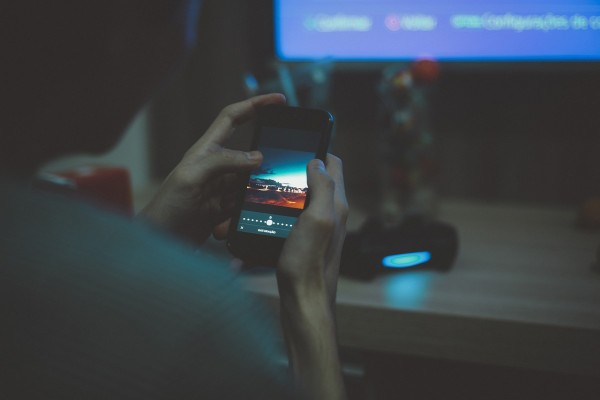 AirPlay para juegos