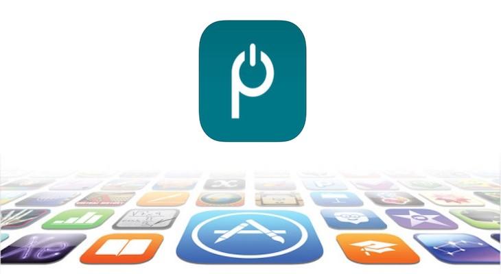 ElParking (antes EYSAMobile): la app que te permite aparcar más rápido