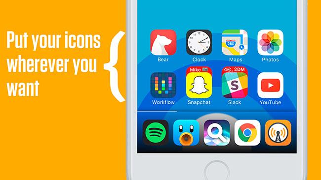 iOS_11_Concepto_Iconos
