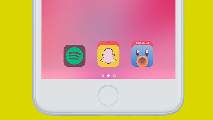 iOS_11_accesos_rapidos