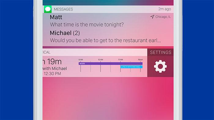 iOS_11_notificaciones_agrupadas