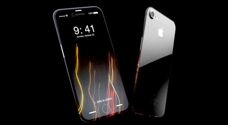 Puede que finalmente el iPhone 8 se lance en septiembre, aunque en cantidades limitadas