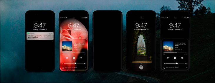 iPhone_8_iOS_11