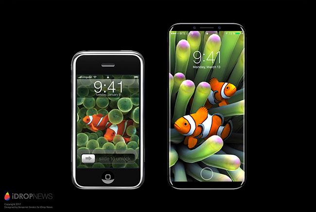 iPhone_8_iPhone_Original