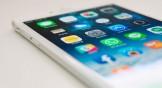 Cómo identificar las aplicaciones de 32 bits que tengamos instaladas con iOS 10.3