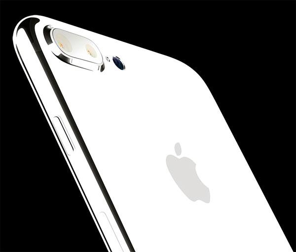 iPhone_Ceramica