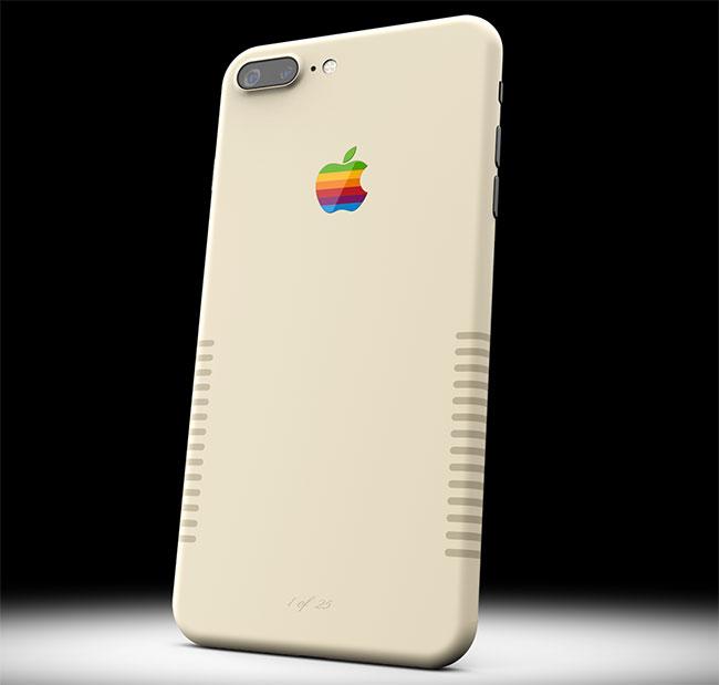 iPhone_Retro_Edition