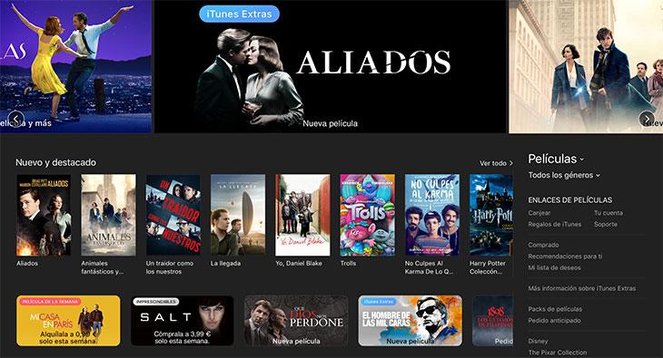 iTunes_Peliculas