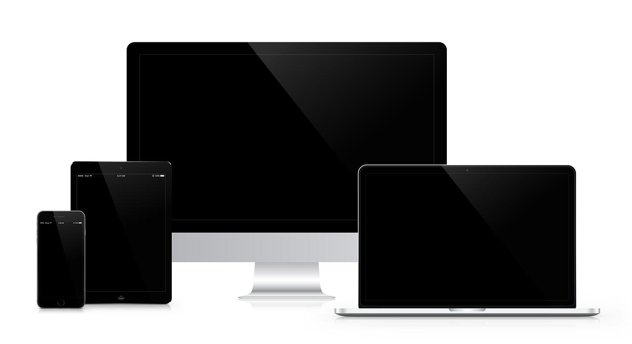 AirPlay: qué es y cómo funciona. ¡Todo lo que necesitas saber!