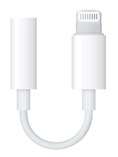 Adaptador_Apple