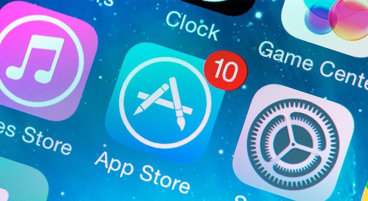 Apple sube los precios de la App Store en España, México y países de la zona Euro