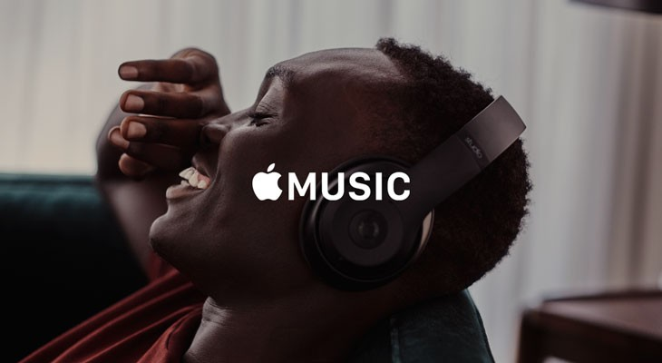 iOS 11 renovará Apple Music con más funciones de vídeo