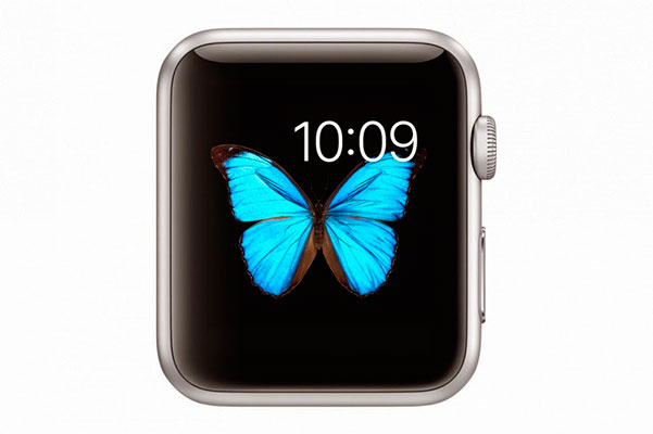 Apple_Watch_Pantalla