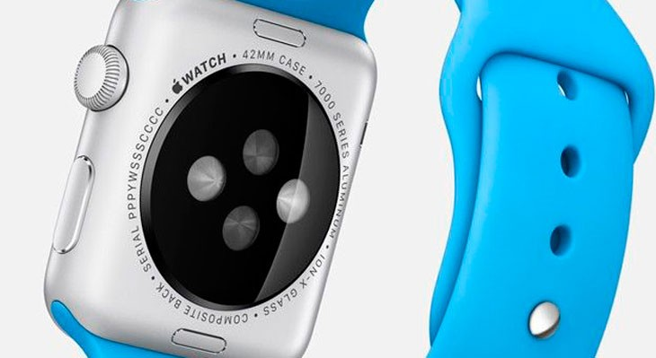 "Apple tiene un plan ""secreto"" para combatir la diabetes con el Apple Watch"