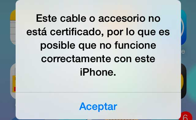 Cable-Lightning-no-certificado