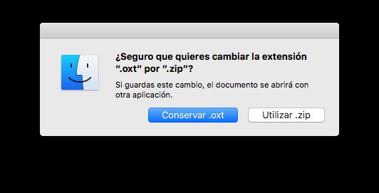 Corrector Ortográfico Catalán macOS - paso 4