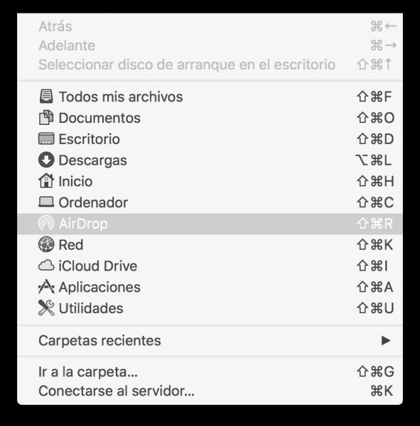Corrector Ortográfico Catalán macOS - paso 7