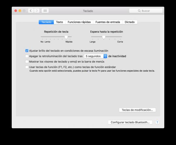 Corrector Ortográfico Catalán macOS - paso 11
