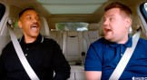 Apple retrasa el estreno de Carpool Karaoke