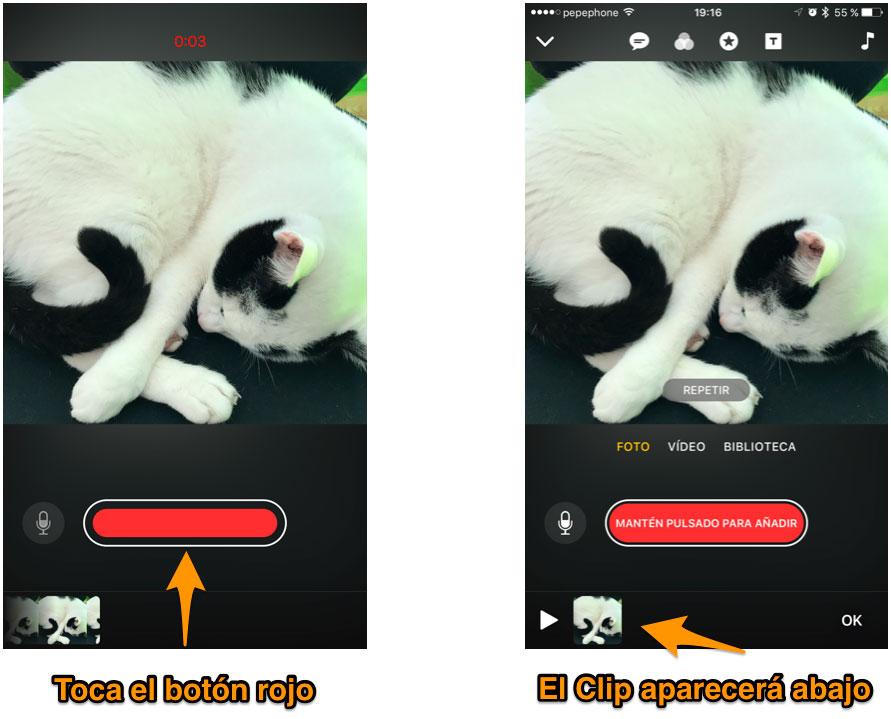 Como-usar-Clips