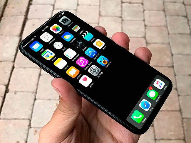Concepto_iPhone_8_Geskin1